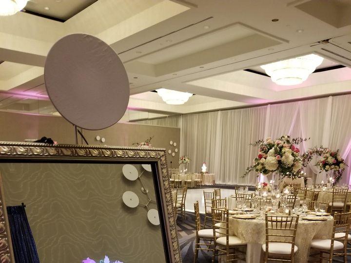 Tmx 20200208 182545 51 992622 158283696328800 Lakeland, FL wedding rental