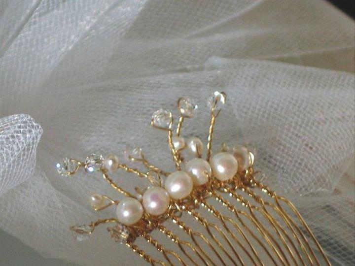 Tmx 1223389864262 Mysis Clip Poughkeepsie, NY wedding jewelry