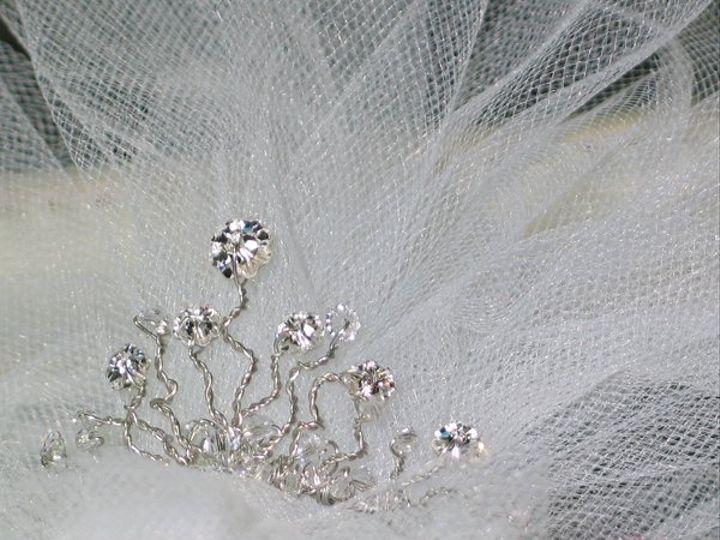 Tmx 1223389922793 Mysis Diane Poughkeepsie, NY wedding jewelry
