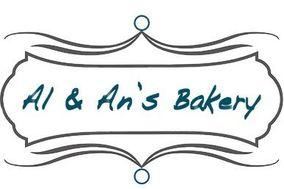 Al & An's Bakery