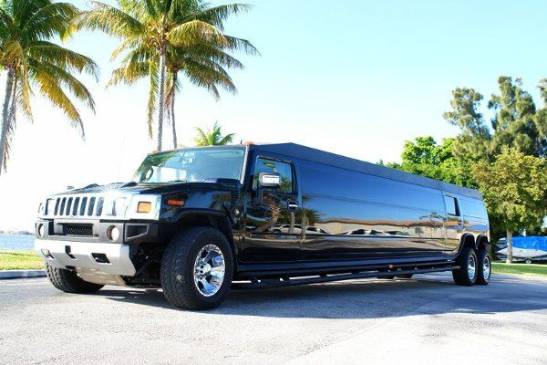 Tmx 1254941266887 22passHummer2 Palm Beach Gardens wedding transportation