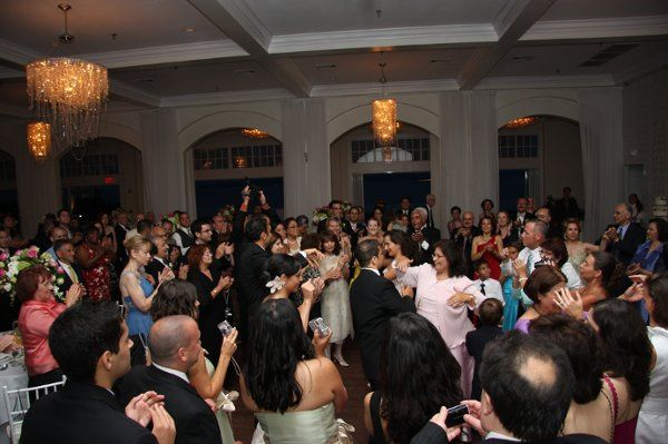 Tmx 1223450555493 IMG 3109 Woburn wedding dj