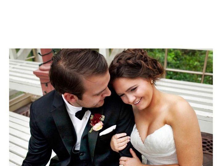 Tmx 1524532293 B1aefdc22590da43 1524532292 221ff1285cc3f848 1524532291882 9 WEDDD Clifton Heights, PA wedding beauty