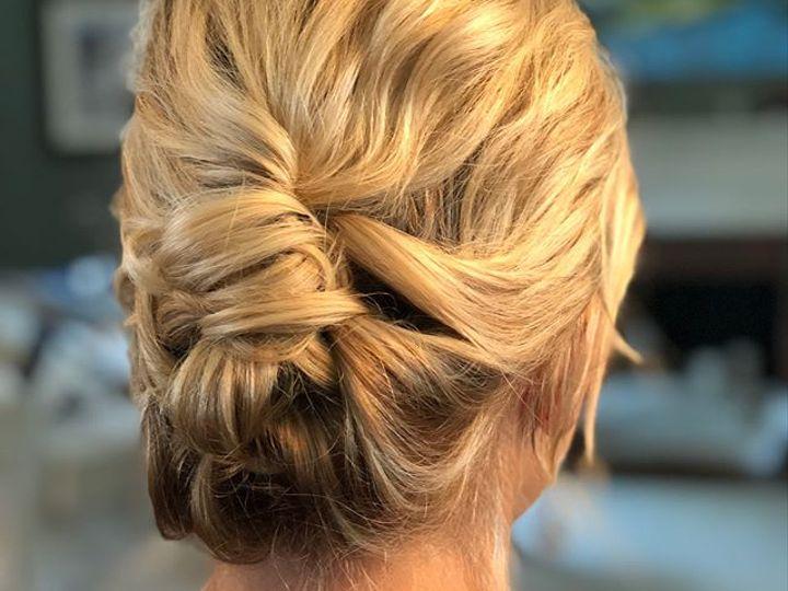 Tmx 38081496 2233845916644558 6787859210446045184 N 51 1004622 Clifton Heights, PA wedding beauty