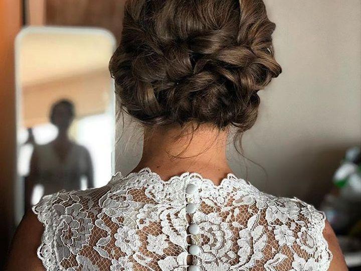 Tmx 41172568 499448690524821 2155496433083645993 N 51 1004622 Clifton Heights, PA wedding beauty