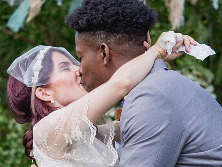 Tmx 43984689 306776033490708 757417852574737751 N 51 1004622 Clifton Heights, PA wedding beauty