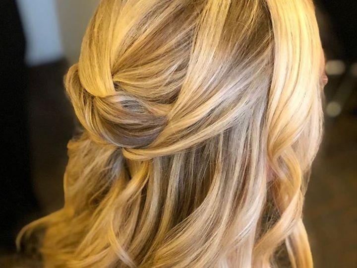 Tmx 44228074 1411327995666875 7482063018045708482 N 51 1004622 Clifton Heights, PA wedding beauty