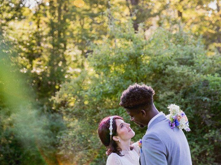 Tmx 44478397 400340594120468 5012879748437775646 N1 51 1004622 Clifton Heights, PA wedding beauty