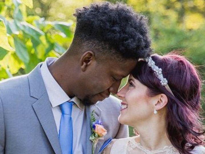 Tmx 44923180 262691174435502 5869597759309109907 N 51 1004622 Clifton Heights, PA wedding beauty