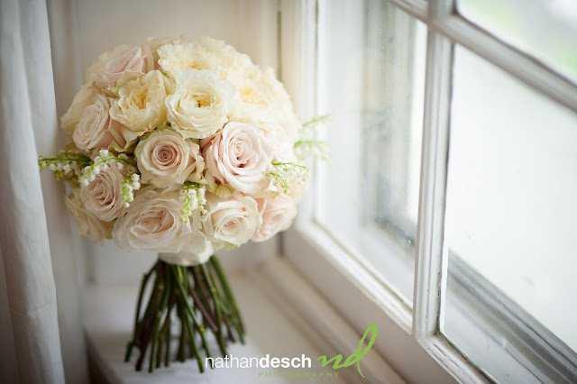 Sandra L. Porterfield Wedding & Event Floral Designs