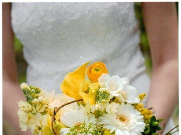 Tmx 1233695976734 Melissasbouquet Holtwood wedding florist