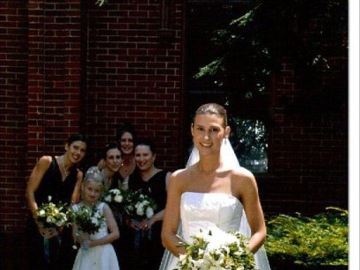 Tmx 1233696101625 Bouquet Holtwood wedding florist
