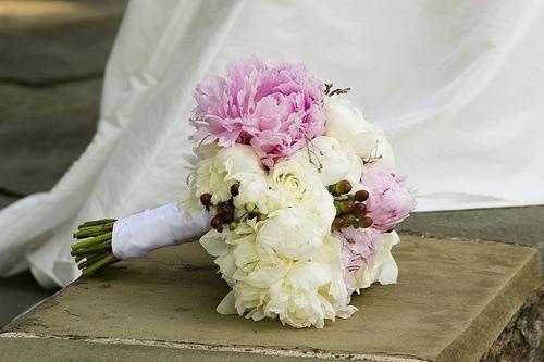 Tmx 1243638894578 838412235e7e00ffa92 Holtwood wedding florist