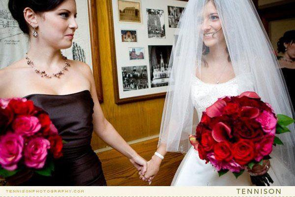 Tmx 1243638989687 007092008blog Holtwood wedding florist