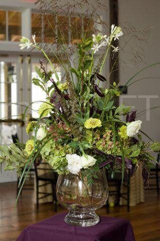 Tmx 1243639244593 IMG9984 Holtwood wedding florist
