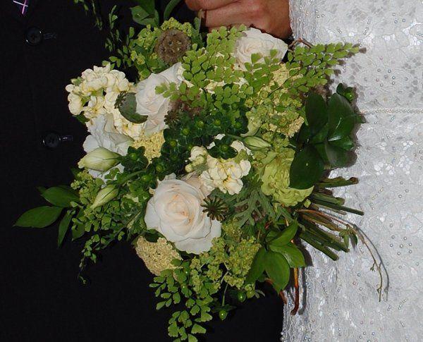 Tmx 1267194042980 Jenn3 Holtwood wedding florist