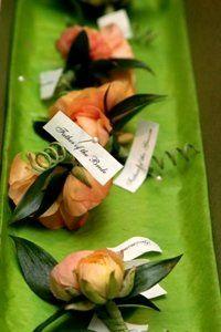 Tmx 1273793197180 Wedding542 Holtwood wedding florist