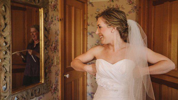 2460f9cc3793f46b 1353465197803 Wedding