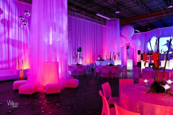 Rent My Wedding Reviews Amp Ratings Wedding Event Rentals