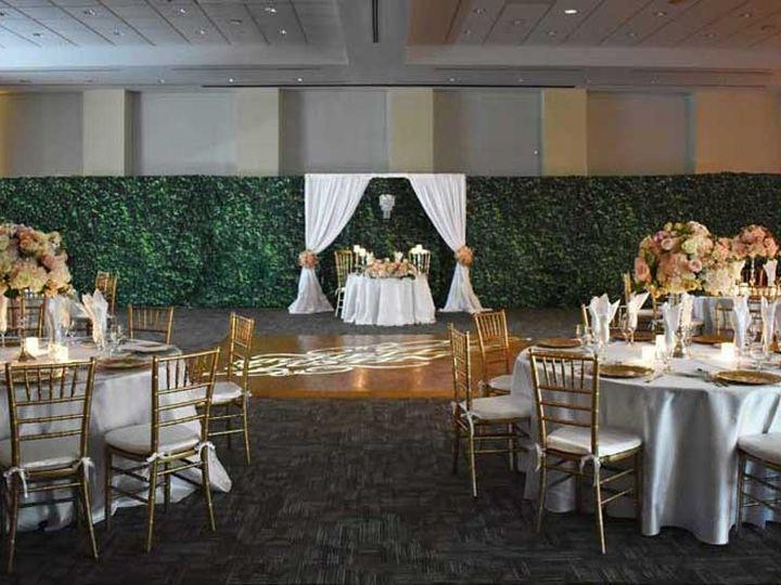 Tmx Arch Rental Kit 51 554622 1561560143 Miami, FL wedding eventproduction