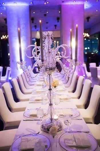Tmx Blue Purple Uplighting Candle 51 554622 1561560134 Miami, FL wedding eventproduction