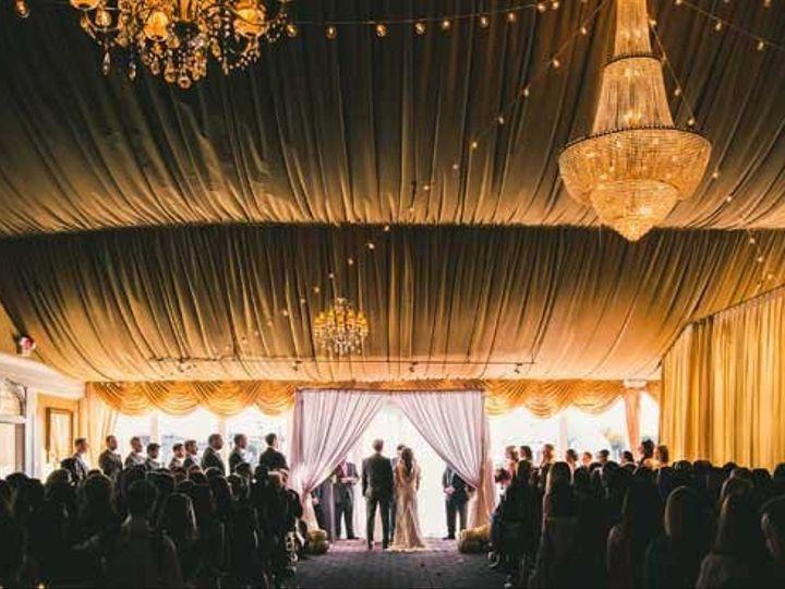 Tmx Canopy Header 51 554622 1561560146 Miami, FL wedding eventproduction
