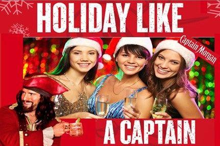 Tmx Captain Morgan Corporate Photo Booth 51 554622 1561560146 Miami, FL wedding eventproduction