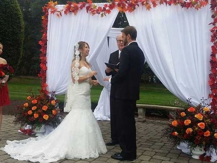 Tmx Fall Canopy 51 554622 1561560148 Miami, FL wedding eventproduction