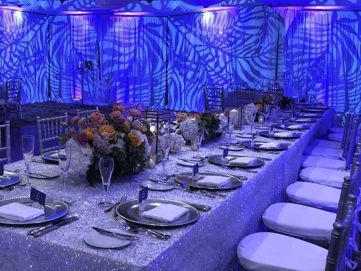 Tmx Gobo Texture Lighting 51 554622 1561560128 Miami, FL wedding eventproduction