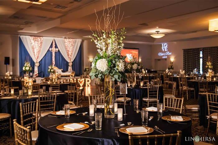 Tmx Indian Wedding Backdrop 51 554622 1561560150 Miami, FL wedding eventproduction