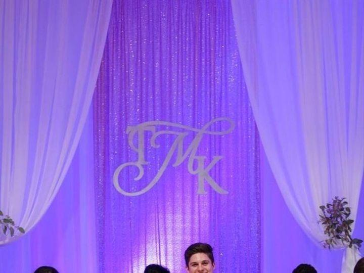 Tmx Litlwacky151hotmail Com Uplighting 51 554622 1561560149 Miami, FL wedding eventproduction