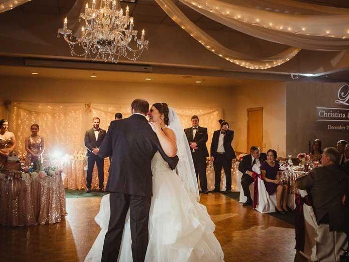 Tmx Monogram Ballroom 51 554622 1561560155 Miami, FL wedding eventproduction
