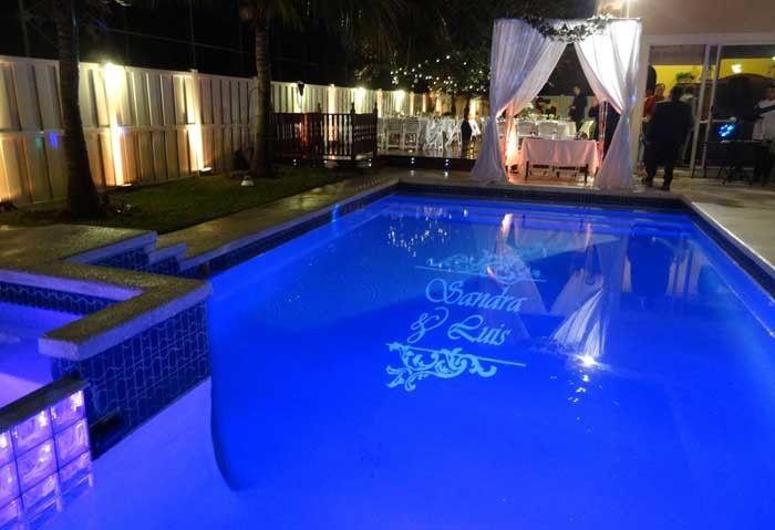 Tmx Outdoor Canopy With Pool 51 554622 1561560160 Miami, FL wedding eventproduction
