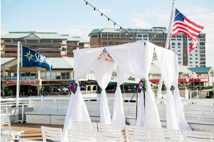 Tmx Outdoor Canopy 51 554622 1561560152 Miami, FL wedding eventproduction