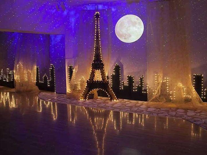Tmx Paris Event Theme 51 554622 1561560158 Miami, FL wedding eventproduction