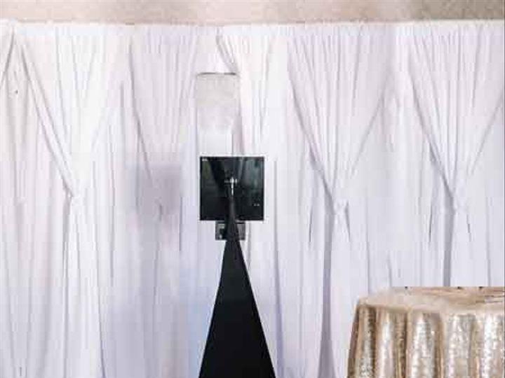 Tmx Photo Booth Product Back 51 554622 1561560163 Miami, FL wedding eventproduction