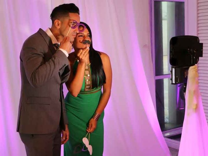 Tmx Photo Booth Wedding 51 554622 1561560155 Miami, FL wedding eventproduction