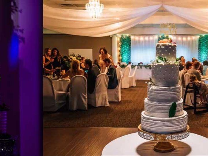 Tmx Pinspotting 51 554622 1561560136 Miami, FL wedding eventproduction