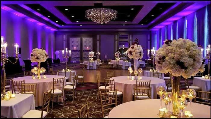Tmx Purple Uplighting Centerpiece Reception 51 554622 1561560136 Miami, FL wedding eventproduction