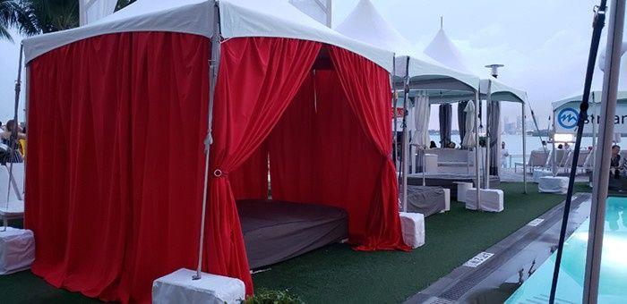 Tmx Red Canopy 51 554622 1561560171 Miami, FL wedding eventproduction