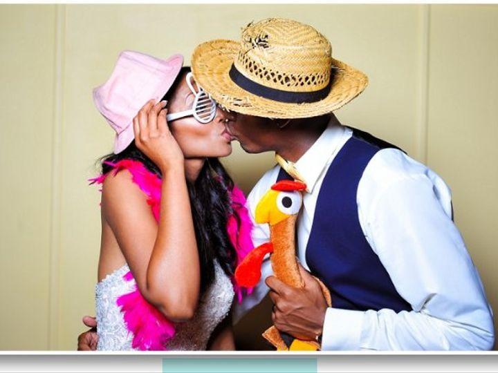 Tmx Traditional Photo Booth 51 554622 1561560140 Miami, FL wedding eventproduction
