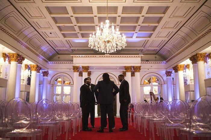Tmx Uplights Chandelier 51 554622 1561560168 Miami, FL wedding eventproduction