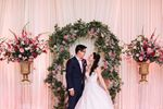 Rent My Wedding image