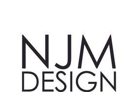 NJM Design & Photography