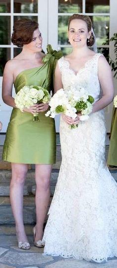 "Molly Hasting Wedding  Hair & Makeup By ""Rapture Organic Salon"""