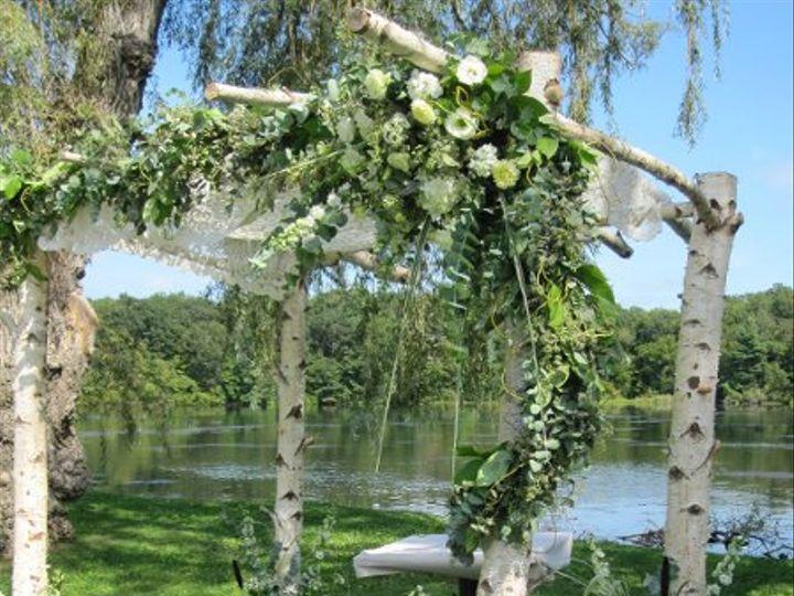 Tmx 1257539155281 IMG3635 Warwick wedding florist
