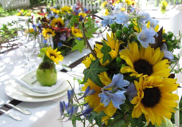 Tmx 1277288233516 IMG5801 Warwick wedding florist