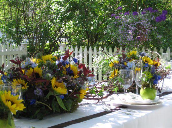 Tmx 1277288753907 IMG5796 Warwick wedding florist