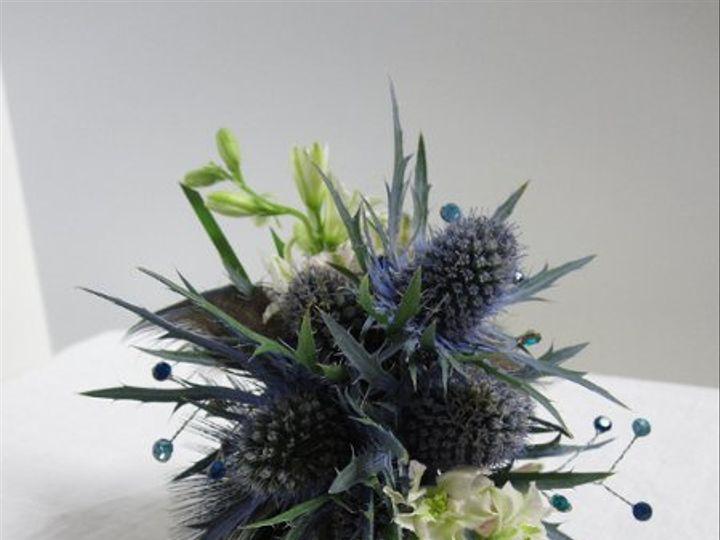 Tmx 1277289079938 IMG5643 Warwick wedding florist