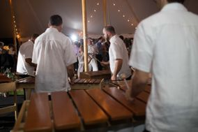 Maine Marimba Ensemble